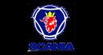 logo-scania